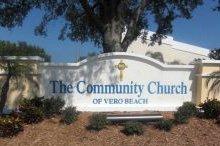 community_church_vero_beach_wedding_venue
